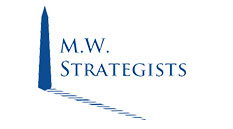 MinutemanPress-logo1SloganSml
